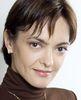 Fosta Y&R, Mona-Lisa Caravaniez a fost numita  Client Service Director la Saatchi&Saatchi