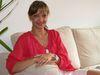 Fosta Saatchi & Saatchi, Mona Lisa Caravaniez preia conducerea Ogilvy & Mather de la Gina Leu