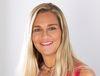 Executiv nou Vodafone Romania, dupa preluarea UPC. Murielle Lorilloux, CEO al celor doua companii