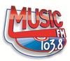 FM-ul Pro se extinde cu Music
