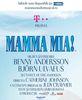 Fabrica de PR comunica primul musical de Broadway produs in Romania 100% independent MAMMA MIA