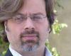 Victor Dobre paraseste Scala JWT, Matthew Dezzani - noul MD al agentiei