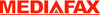 Mediafax va transmite pe 20 ianuarie juramantul lui Obama