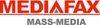 Mediafax lanseaza English Wire