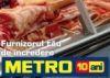 Metro la HDH, ACME si THOR Systems