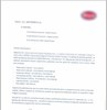 Dosarul Metrorex: Notificari de prejudicii aduse marcilor de catre regie. Publicitatea isi face Legea in AGA. Sute de mii de euro incredintate direct.