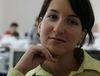 Mihaela Popescu, Redactor pe Retail si FMCG la ZF, a ales Magazinul Progresiv