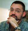 Ex Director Executiv la Realitatea Media, Mihnea Vasiliu va fi GM Ringier Romania