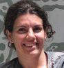 Nu comunic cu publicatii care scriu cu cine m-am incuscrit Mirela Angelescu, MD, DDB