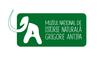 Noua identitate vizuala a Muzeului Antipa si noi instrumente pe antipa.ro