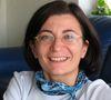 Nora Ionita confirma plecarea din pozitia de Managing Director, Lowe Public Relations