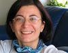 Sefa Lowe PR, Nora Ionita a demisionat din companie