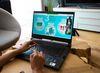Prima lansare de beauty din offline in online. Johnson&Johnson si Ogilvy Romania au lansat digital noua gama Neutrogena