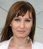 Varabiescu a zburat de la Media Direction in urma constatarii unor deficiente
