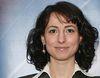 ''Omnicom Media Group (OMG) Romania este o platforma de business si nu o companie'', Carmen Tanasie, CEO