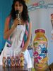 1 Milion EUR investiti de Pepsi Americas in Prigat Itsy Bitsy