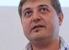 Schimbari la varful Initiative: Octav Popescu pleaca?