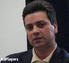 Ovidiu Florea: Evenimentele de la Realitatea TV nu vor afecta vanzarile