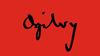 Ogilvy Worldwide se schimba din temelii. Ogilvy SUA da semnalul Client Centric in reteaua Ogilvy: One brand, one P&L, new leadership.