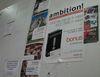 Media de criza pentru Orange Ambition