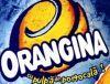 Orangina lucreaza cu Tempo pe conturile ATL, PR si ProMarket pe BTL