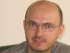 MediaPro Interactiv vrea sa valorifice pe internet cea mai mare arhiva de continut din România