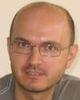 Orlando Nicoara (MediaPro Interactiv): 'Pe primul semestru cred ca s-au facut 3-3,5 Mil. EUR'
