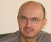 Cu 20.000 EUR pe luna, Orlando Nicoara este printre cei mai bine platiti manageri de publicitate pe Internet