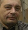 Ovidiu Caprita este noul Director de Marketing al diviziei TV din cadrul Grupului Realitatea-Catavencu