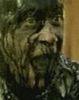 """Robert Tiderle: """"La Epica Awards am luat un Bronz pentru o lucrare cu care nu am luat nimic la Portoroz"""""""