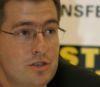 Western Union a inceput transferul premiilor