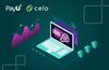 PayU investeste in blockchain, prin CELO. Lanseaza noua  plata Stablecoin pentru 450.000 de comercianti