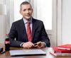 Seful operatiunilor Coca-Cola Romania si Moldova, Sandru numit Country Manager Coca-Cola Irlanda