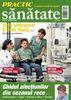 Burda vinde pe piata 7 publicatii din familia Practic