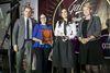 Cei mai buni 50 din cele mai bune 24 de companii la Premiile Piata 2014