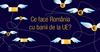 Ce se intampla cu banii europeni in Romania? PressHub.ro lanseaza sectiunea Bani Europeni