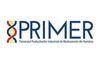 Producatorii de medicamente solicita PSD-ALDE si Guvernului masuri pentru fabricarea in Romania
