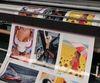 130 de expozanti la Print & Sign si Gifts Show, la Romaero Baneasa