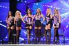 1 din 2 romani in publicul comercial au vazut publicitatea de la Romanii au talent,  Pro TV