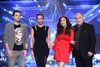 19.8 puncte de rating si 44% market share in publicul comercial la Romanii au Talent, Pro TV