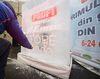 Un magazin de gheata din Romania face inconjurul lumii in SUA si China