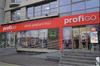 Primele doua magazine pilot ProfiGo s-au deschis simultan in Timisoara. Noua extensie de brand combina functionalitatile magazinului de proximitate cu cele de convenience