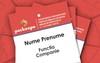 Sistem gratuit de acces rapid la cele mai noi ambalaje si solutii de packaging de la PACK EXPO