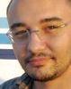 Marius Pahomi, Directorul de Dezvoltare Vodanet pleaca la Mediaedge:cia