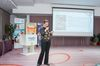 "20.000 vizualizari ""Totul despre nutritia pediatrica"". Proiect Parenting Ads sustinut de Lidl si Catena"