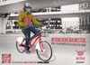 Investitie Pegas de 3 Milioane de euro in parteneriat cu BCR pentru bike sharing fara statii de parcare
