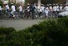 'Vedete pe biciclete' de Ziua Mondiala a Mediului, un eveniment Petrom si Ogilvy