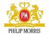 Buget de 1 – 1,5 Mil. EUR Philip Morris, la Wunderman si Saatchi & Saatchi X