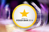 Start in competitia celor mai tari afaceri HORECA: Premiile Food & Bar