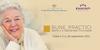 """""""Bune practici pentru o batranete frumoasa"""". Fundatia Regala Margareta a Romaniei organizeaza conferinta de solutii pentru o varsta a treia fericita"""